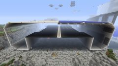 Minecraft  PlayStation®4 Edition 20160201193707