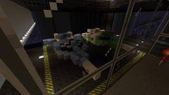 Minecraft  PlayStation®4 Edition 20160201194503