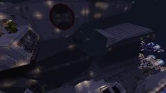 Minecraft  PlayStation®4 Edition 20160201193402