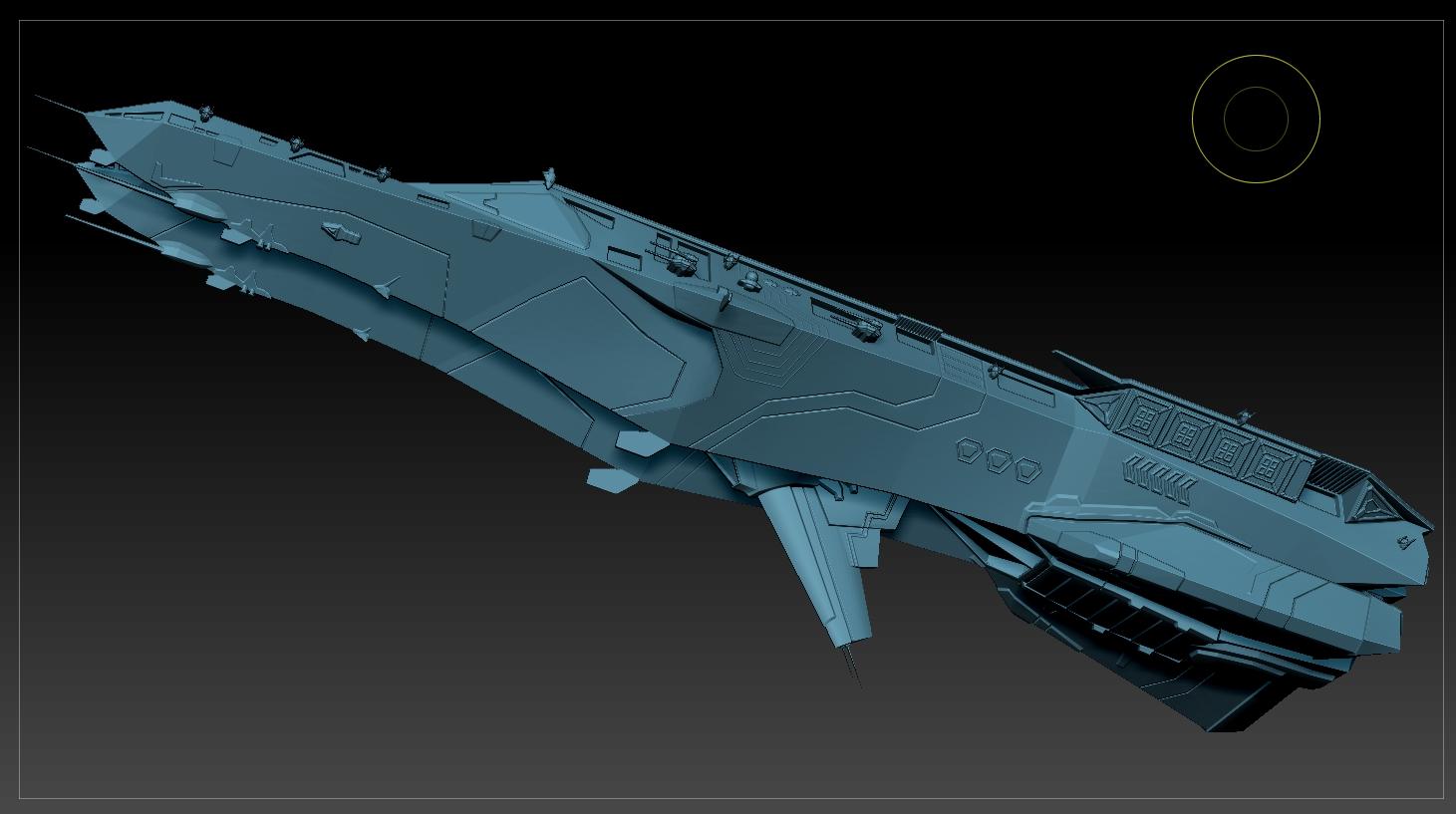 Uraga Class Carrier Img 4 01