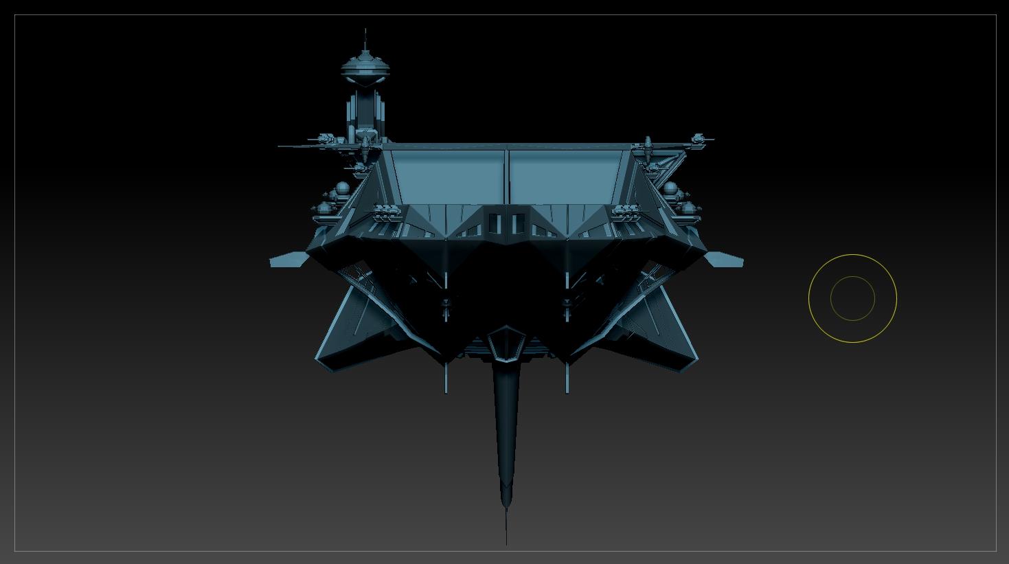 Uraga Class Carrier Img 4 04