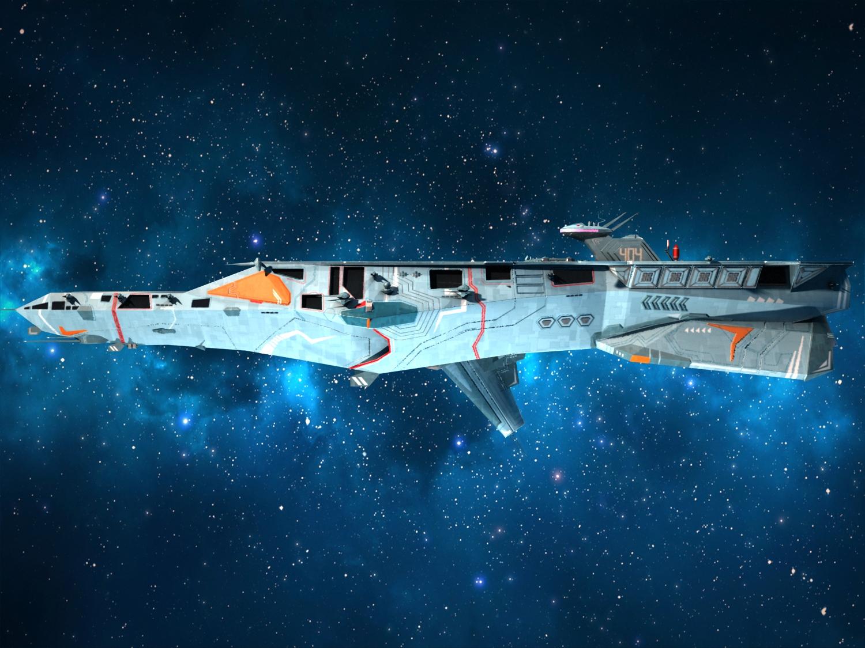 Uraga Class Carrier Lp Img 04