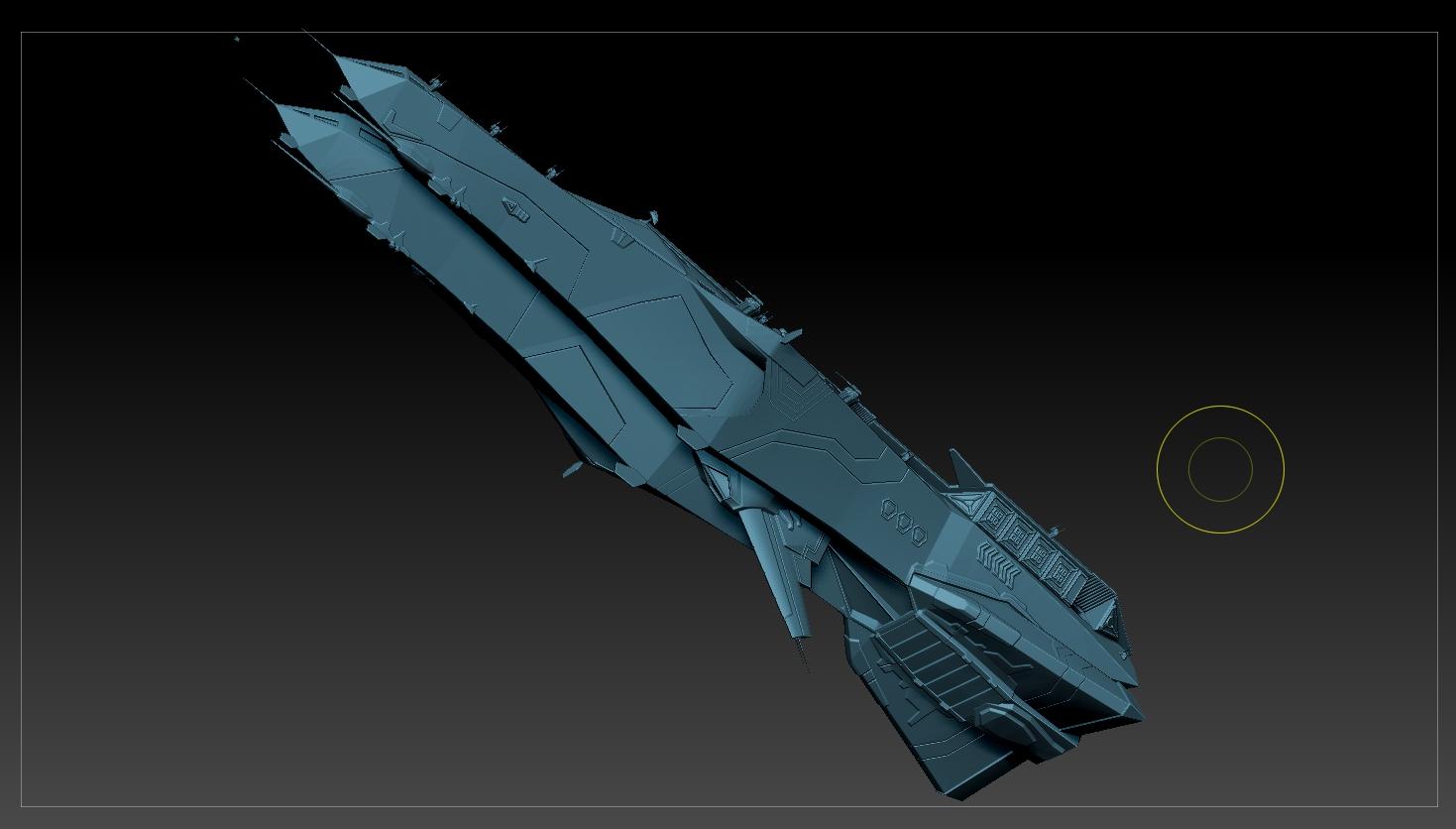 Uraga Class Carrier Img 4 02
