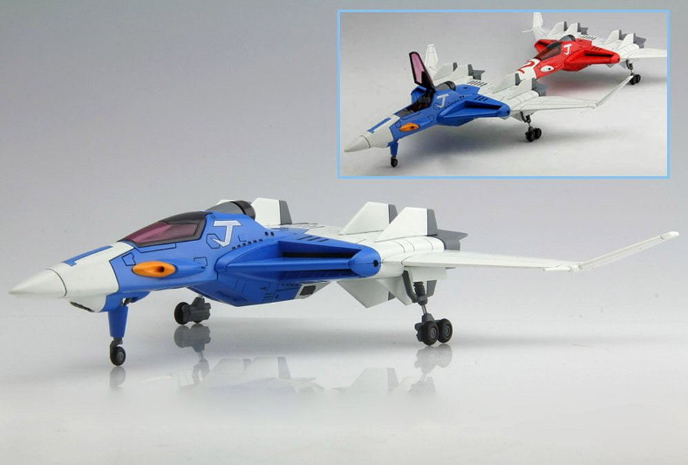 Fighters_LandingGears.jpg
