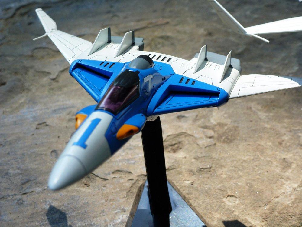 Fighter1.jpg