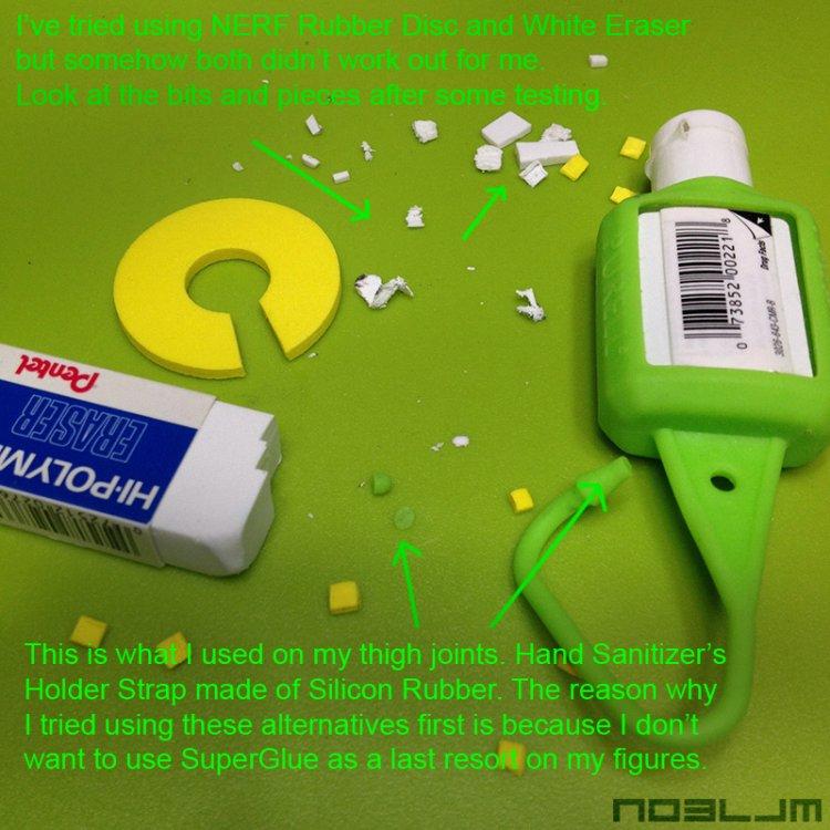 post-5552-0-30790800-1406450928_thumb.jpg