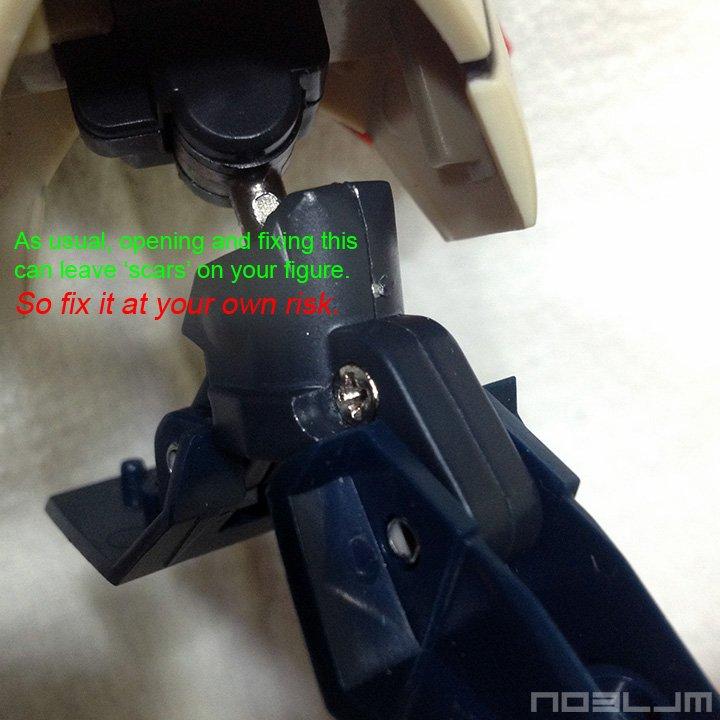 post-5552-0-48087000-1408175231_thumb.jpg