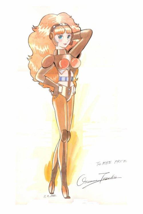 Tezuka_Olga.jpg
