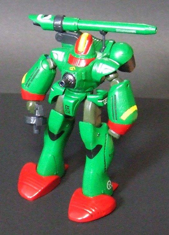 post-3910-0-53413400-1415154848_thumb.jp