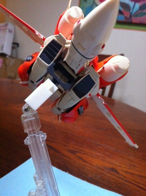 post-151-0-73670100-1354832825_thumb.jpe
