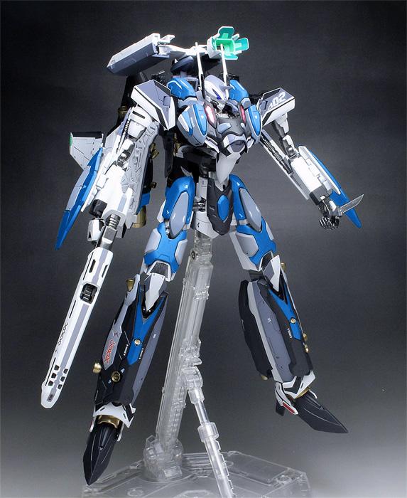 31F-blue_13.jpg.95871639c9c65d4baba2efcc555eb00b.jpg