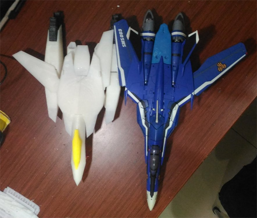 Compare with VF25.jpg