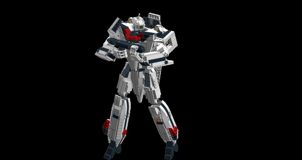 vf-1a pose gun.png