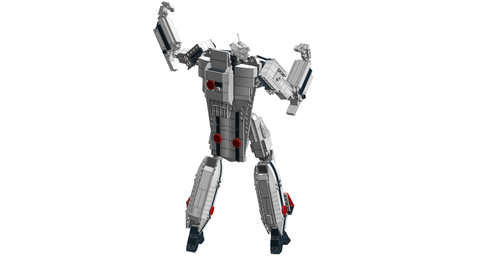 vf-1a pose back.png