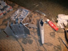 Galactica-landing-bay-001.jpg