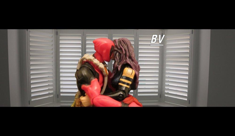 Deadpool 01.jpg