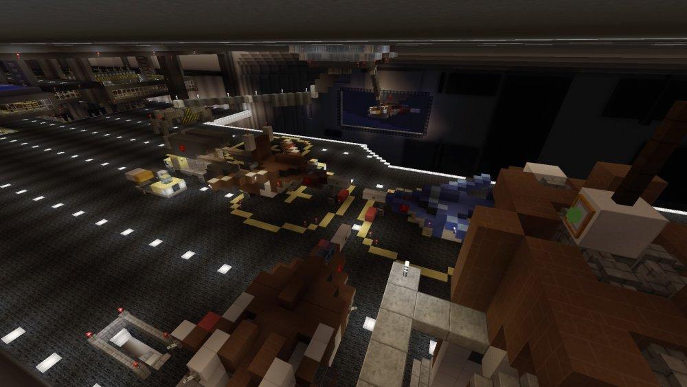 Minecraft_ PlayStation®4 Edition_20170209192942.jpg