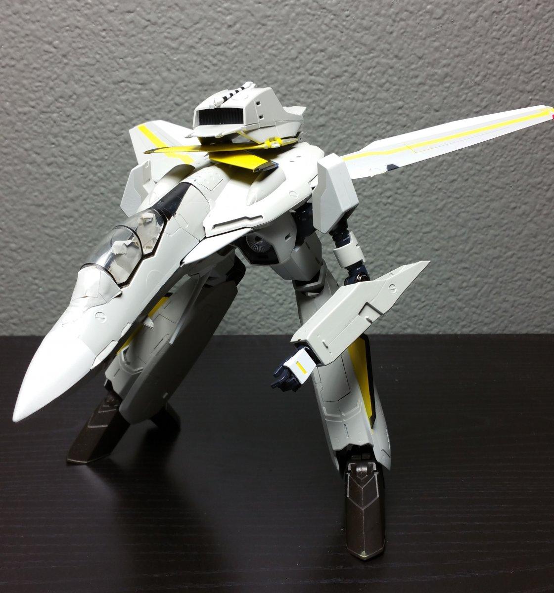 VF-0B Gerwalk.jpg