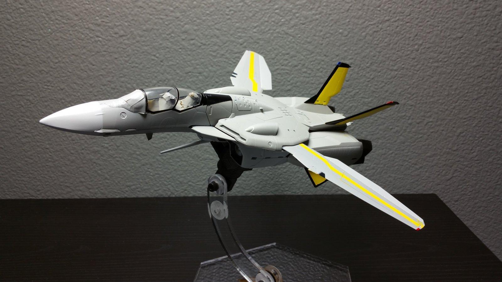 VF-0B fighter 1.jpg