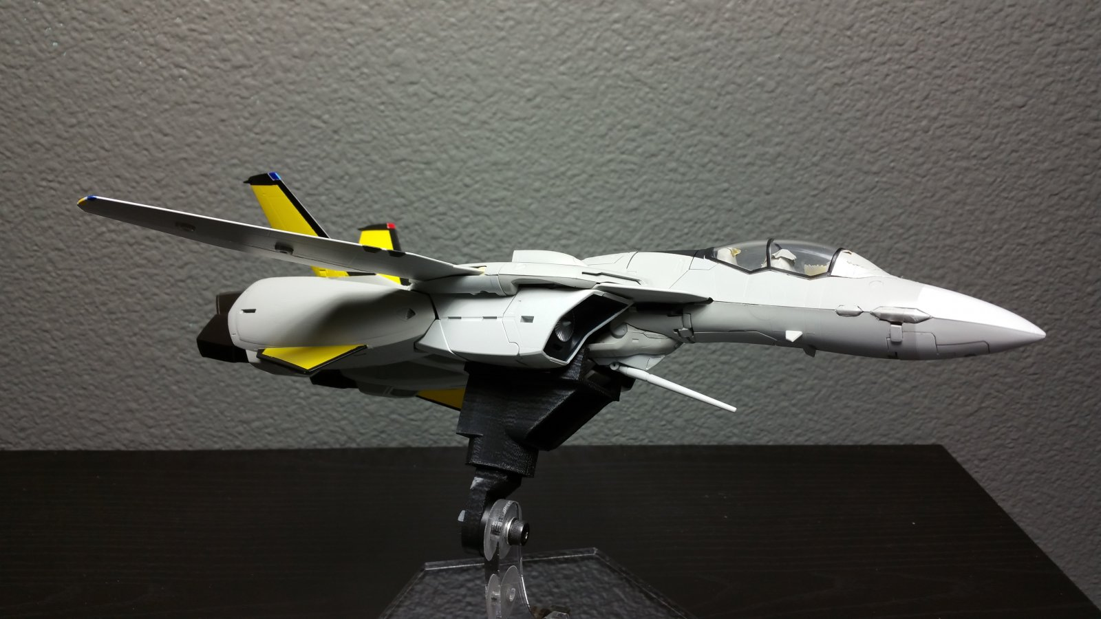 VF-0B fighter 2.jpg