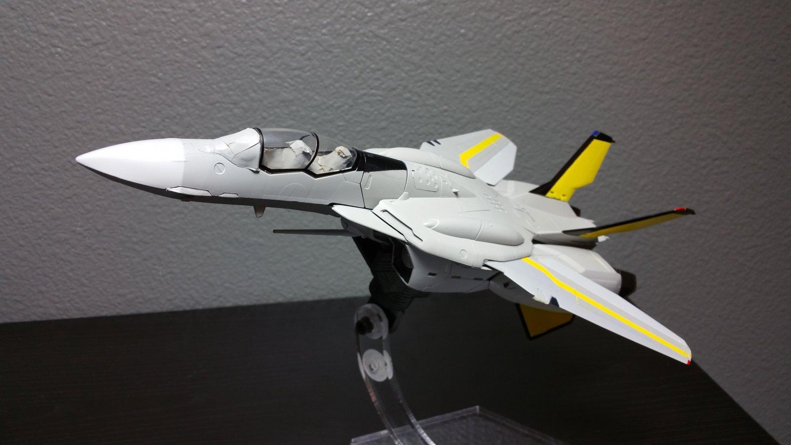 VF-0B Fighter 3.jpg