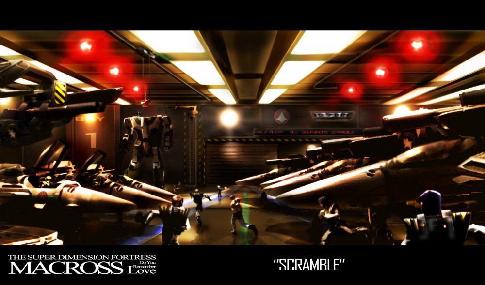 SDFM Scramble Final.jpg