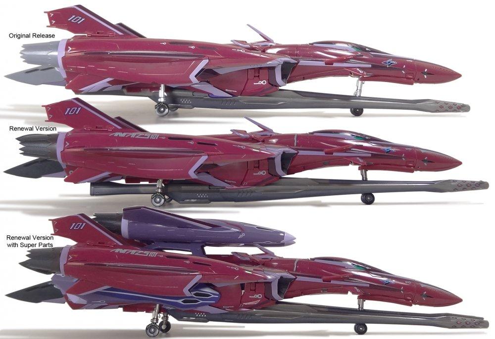 Renewal-VF-27-8.thumb.jpg.07de8d7d10b15917a69ae5ba42ff9ac6.jpg