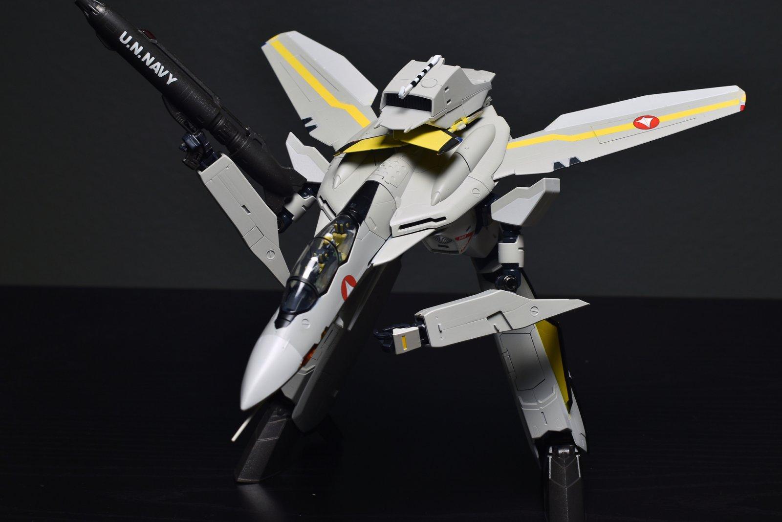 VF-0B Gerwalk