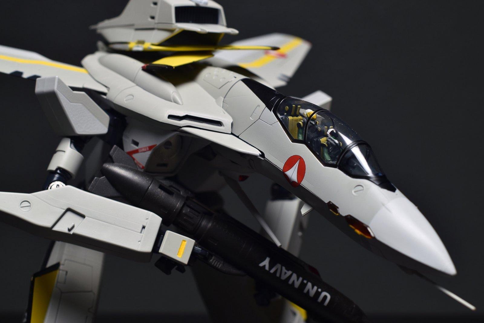 VF-0B cockpit.jpg