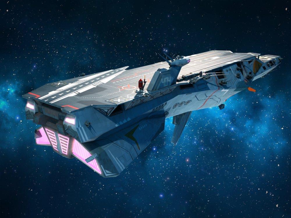 Uraga Class Carrier lp_img_00.jpg