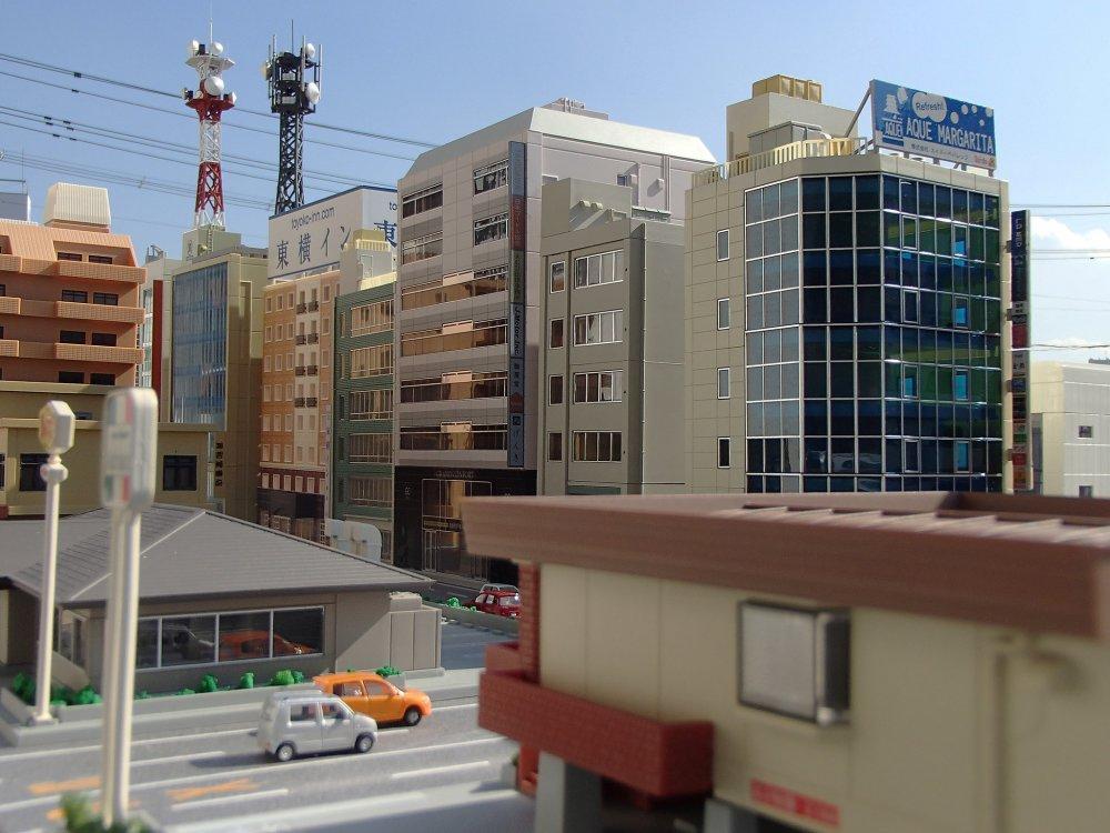 downtown.thumb.jpg.38c76684d5fdc99efabac52b4ca660b5.jpg