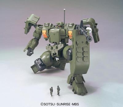 7-tieren-ground-type-1100th-scale-model-kit-gundam-00.jpg