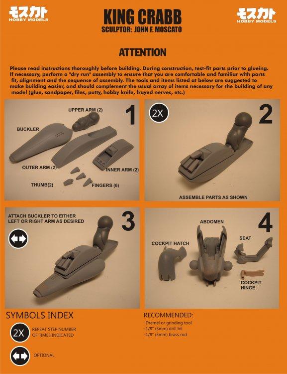king instructions 1.jpg