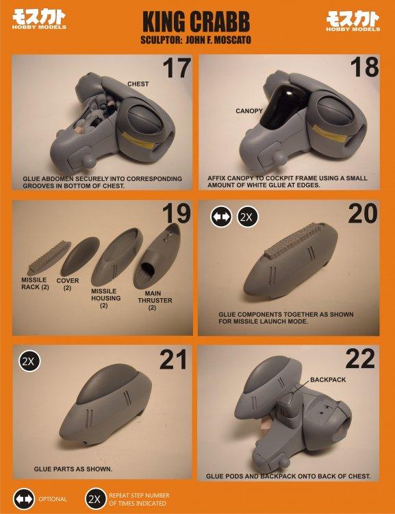 king instructions 4.jpg