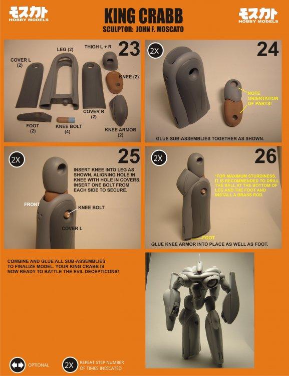 king instructions 5.jpg
