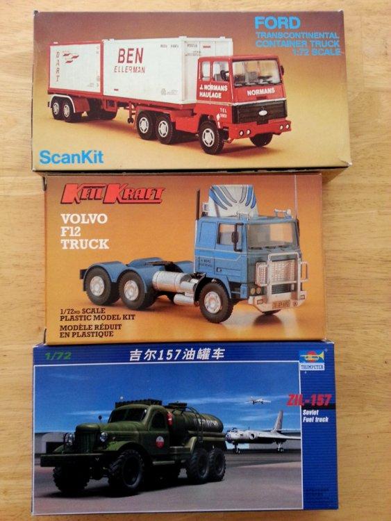 trucks 72.jpg