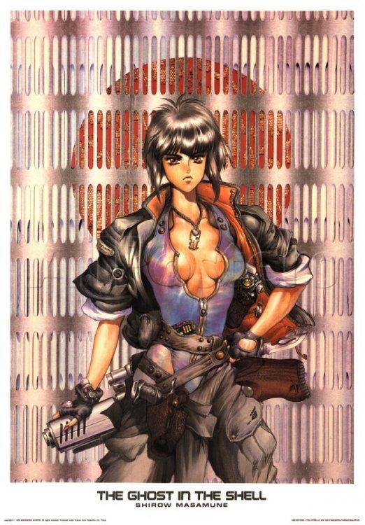Motoko_Kusanagi_Shirow_Masamune_1000_Editions_Print_01.thumb.jpg.87da5c33a916b1dc27989bef86a07799.jpg