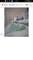 Screenshot_20170903-115221.png