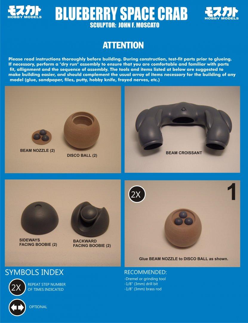 blu instructions 1.jpg