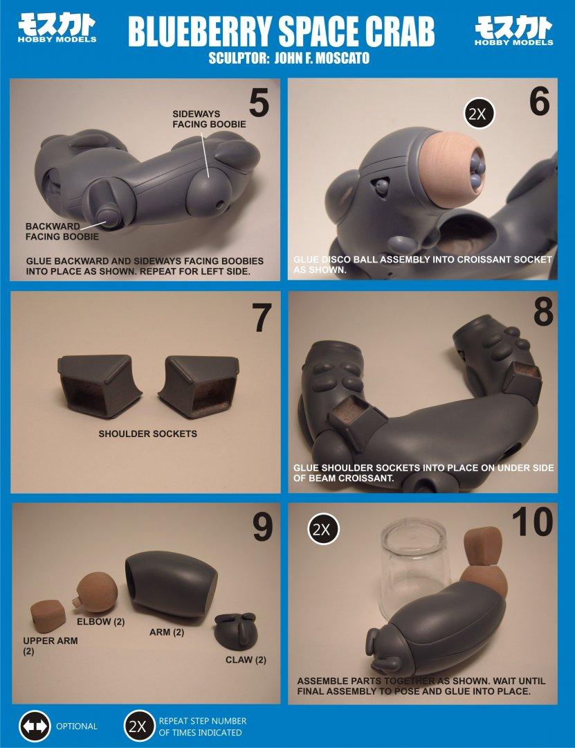 blu instructions 3.jpg