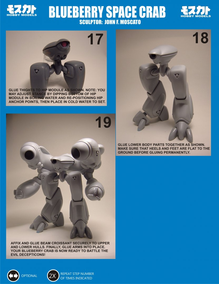 blu instructions 4.jpg