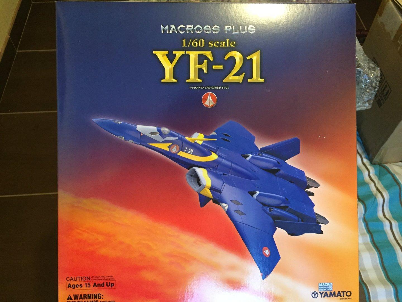 8BEEA124-D7E1-4780-80B6-52D170A4DD9F.jpeg