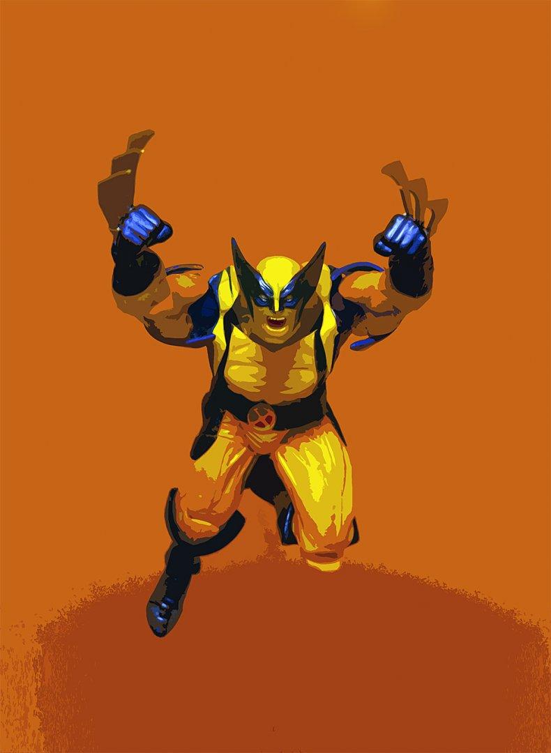 Marvel_Revo_Wolverine_Cutout_sm_DSC06156.thumb.jpg.51ad87f17cc14ce78bbc066a6bf7c692.jpg