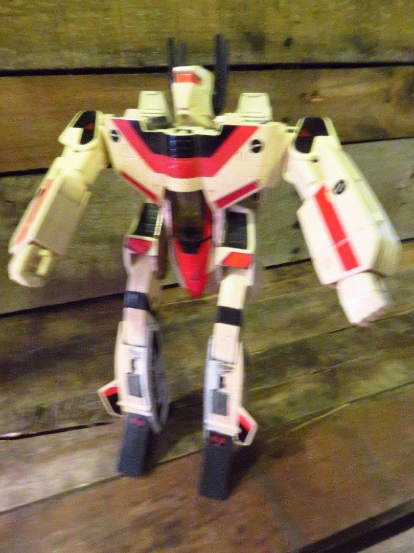 blurryRobot.thumb.jpg.6b59de00f90f0585598823fd07f950d2.jpg