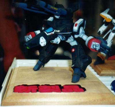 VF-1AG Resin Kit (1).jpg