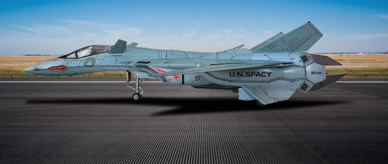 vf-19b-1.jpg