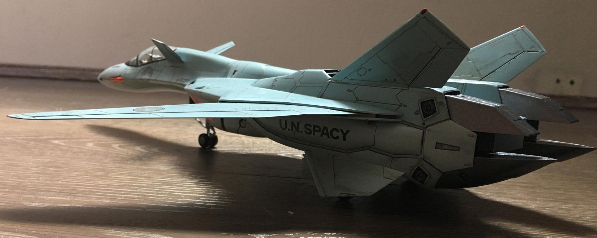 vf-19b-2.jpg