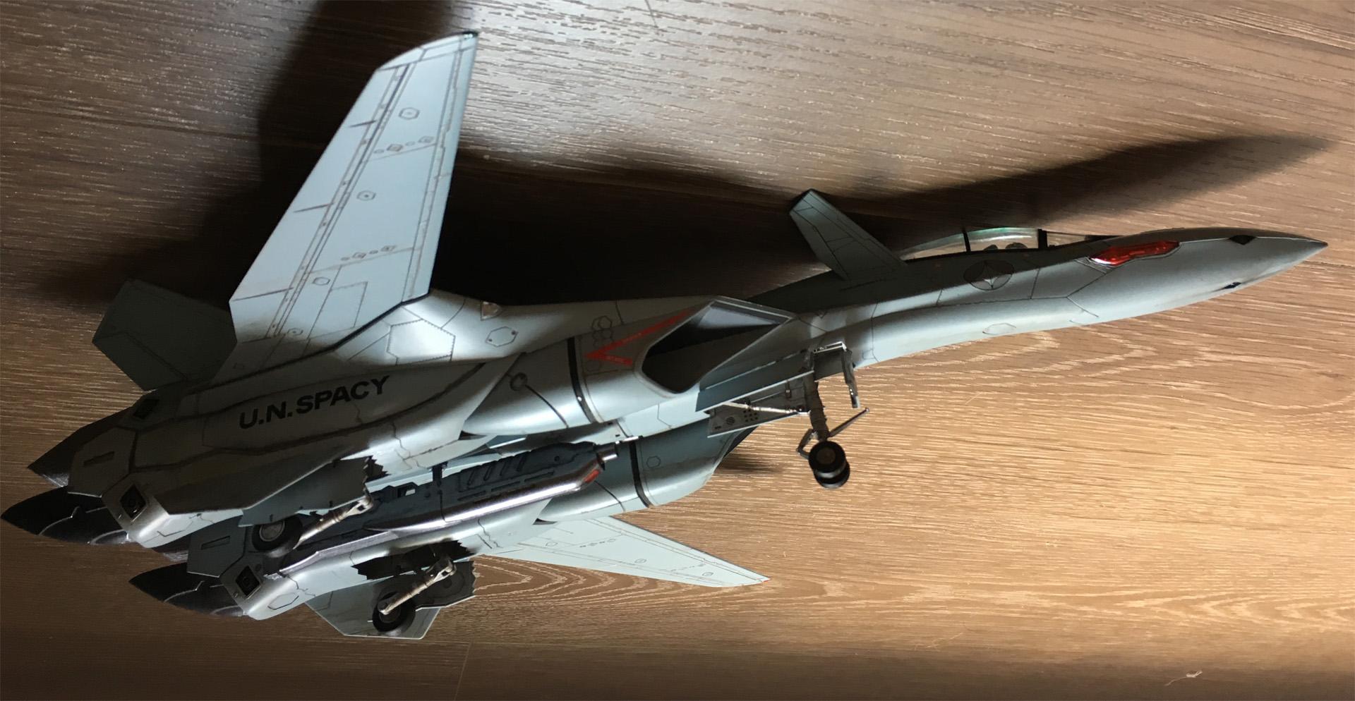 vf-19b-3.jpg