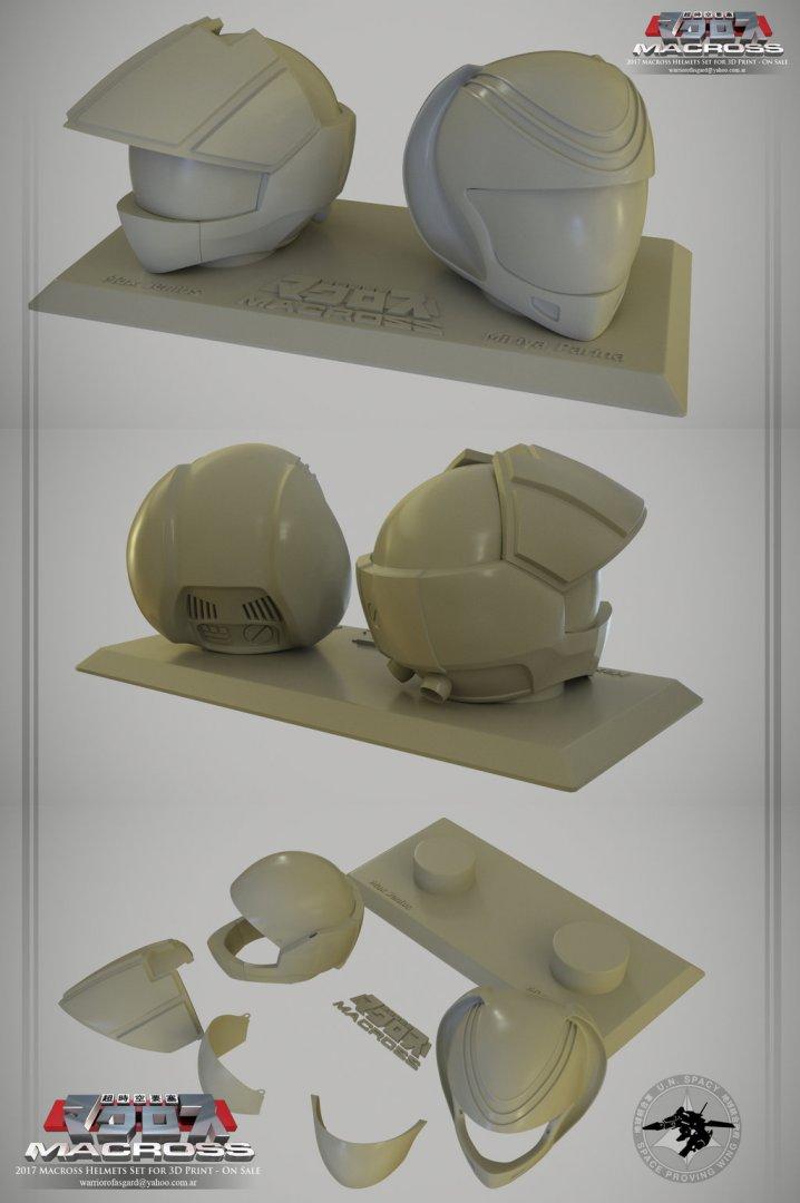 macross_helmets_set_for_3d_print_on_sale_by_asgard_knight-dbzih5n.thumb.jpg.1e9f1094fb76561a4b6f4138539a89cb.jpg