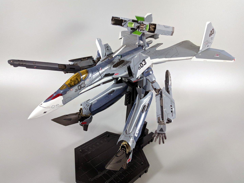 5ac104ec21f93_VF-31A14.thumb.jpg.13fbfc4f5dc080e26e69afc8d5285c97.jpg